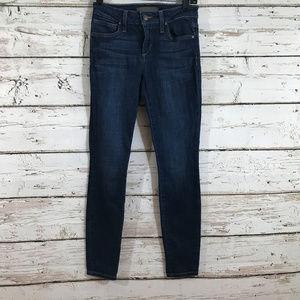 Joe's Skinny Denim Jeans